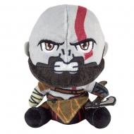 God of War - Peluche Stubbins Kratos 20 cm