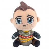 God of War - Peluche Stubbins Atreus 20 cm