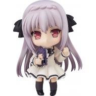 Tsuki ni Yorisou Otome no Sahou - Figurine Nendoroid Luna Sakurakouji 10 cm