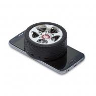 Fast & Furious - Enceinte Wheel
