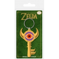 The Legend of Zelda - Porte-clés Boss Key 6 cm