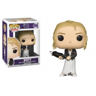 Buffy - POP! Vinyl figurine  9 cm