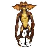 Gremlins - 2 replique 1/1 poupee Gremlin Stunt Puppet