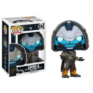 Destiny - Figurine POP! Cayde-6 9 cm