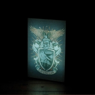 Harry Potter - Veilleuse Luminart Ravenclaw 30 cm