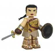 Wonder Woman - Figurine Vinimates Training Gear 10 cm