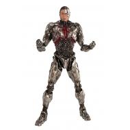 Justice League Movie - Statuette ARTFX+ 1/10 Cyborg 20 cm