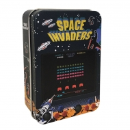 Space Invaders - Jeu de cartes a jouer