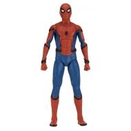 Spider-Man Homecoming - Figurine 1/4 Spider-Man 45 cm