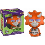 Les Tortues Ninja - Figurine Dorbz Speciality Series Triceraton 8 cm