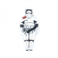 Star Wars - Sac à dos Buddy Stormtrooper 74 cm