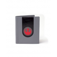 Star Wars Episode VIII - Porte-monnaie Pilot Inspired