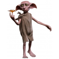 Harry Potter Et la Chambre des secrets - Figurine My Favourite Movie 1/6 Dobby 15 cm