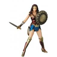 Wonder Woman - Figurine MAF EX Wonder Woman 16 cm