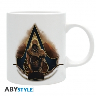 Assassin's Creed - Mug Bayek