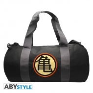 Dragon Ball - Sac de sport Kame Symbol