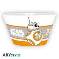 Star Wars - Bol BB8