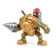 Bioshock - BioShock figurine vinyle Big Daddy 11 cm