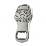 Star Wars -  Décapsuleur Original Stormtrooper