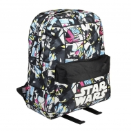 Star Wars - Sac à dos Casual Version