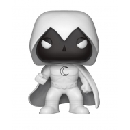 Marvel Comics - Figurine POP! Moon Knight 9 cm