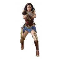 Justice League - Figurine S.H. Figuarts Wonder Woman 15 cm