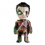 DC Comics - Figurine XXRAY Robin 10 cm
