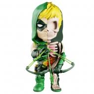 DC Comics - Figurine XXRAY Green Arrow 10 cm