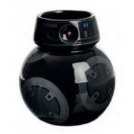 Star Wars Episode VIII - Mug 3D BB9-E