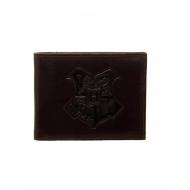 Harry Potter - Porte-monnaie Hogwarts