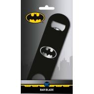 DC Comics - Décapsuleur Batman 12 cm