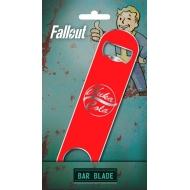 Fallout - Décapsuleur Nuka Cola 12 cm