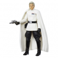 Star Wars Black Series - Figurine 27 Director Krennic 15 cm
