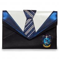 Harry Potter - Sac à main Ravenclaw Uniform