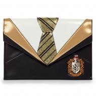 Harry Potter - Sac à main Hufflepuff Uniform