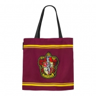 Harry Potter - Sac shopping Gryffindor