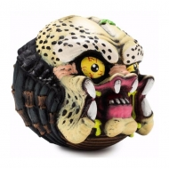 Alien - Predator balle anti-stress Madballs Predator