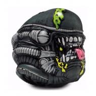 Alien - Balle anti-stress Madballs Xenomorph