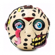 Vendredi 13 - Balle anti-stress Madballs Jason Voorhees