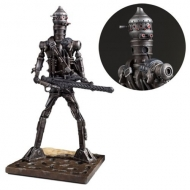 Star Wars - Statuette Collectors Gallery 1/8 IG-88 24 cm
