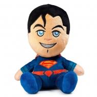 DC Comics - Peluche Phunny Superman 15 cm