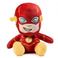 DC Comics - Peluche Phunny The Flash 15 cm