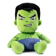 Marvel - Comics peluche Phunny Hulk 2 15 cm