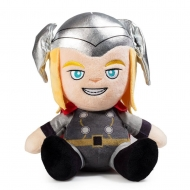 Marvel - Comics peluche Phunny Thor 2 15 cm