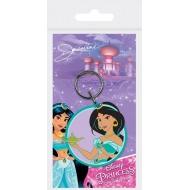 Disney Princess - Porte-clés Jasmine 6 cm