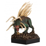 The Alien & Predator - Figurine Collection Hound (s) 9 cm