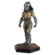 Predator - The Alien &  Figurine Collection Tracker  (s) 14 cm