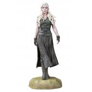 Game of Thrones - Statuette Daenerys Targaryen Mother of Dragons 20 cm