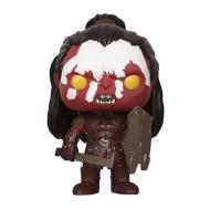 Game of Thrones - Figurine POP! Lurtz 9 cm