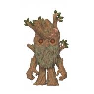 Le Seigneur des Anneaux - Figurine Super Sized POP! Treebeard 15 cm